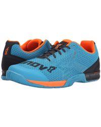Inov-8 Blue F-lite™ 250 for men