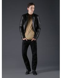 Diesel Black Gold | Metallic Teoria-siu for Men | Lyst