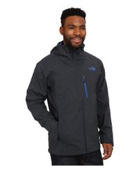 The North Face | Blue Thermoball™ Triclimate® Jacket for Men | Lyst