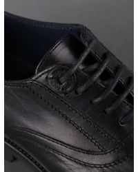 Diesel Black Gold - Black Chief-nw-lo for Men - Lyst