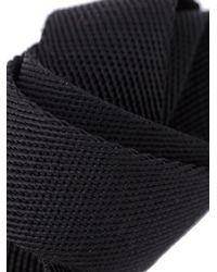 Marni | Multicolor Multiple Pendant Necklace | Lyst