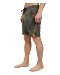 Rip Curl | Green Mirage Aggro Oasis for Men | Lyst