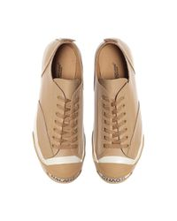 Undercover | Natural Shoes for Men | Lyst