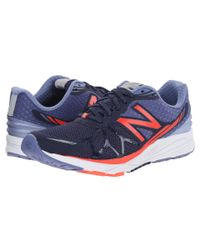 New Balance - Blue Vazee Pace - Lyst