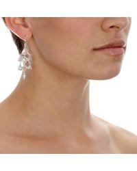 Dinny Hall - Multicolor Paragon Earrings - Lyst