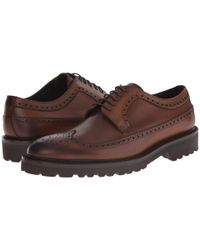 To Boot Brown Jayson for men