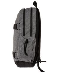 Vans - Gray The Authentic Ii Backpack for Men - Lyst