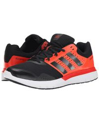 Adidas | Red Duramo 7 for Men | Lyst