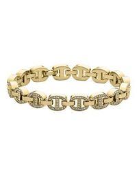 Michael Kors | Metallic Mkj3978710 Ladies Bracelet | Lyst