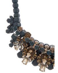 EK Thongprasert | Blue Royale Necklace | Lyst