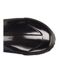 Bogs - Black Classic Glosh Rainboot - Lyst