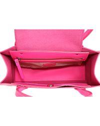 kate spade new york - Pink London Quinn - Lyst