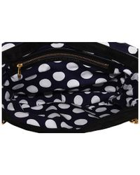 Marc By Marc Jacobs | Black Embellished Dot Perfect Purse | Lyst