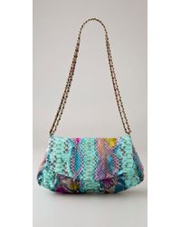Antik Batik | Multicolor Pampa Bag | Lyst