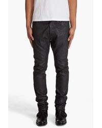 DSquared² | Black 'cool Guy' Jeans for Men | Lyst