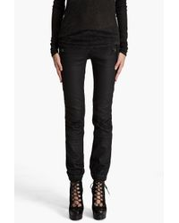 G-Star RAW | Black Plus Sudden Straight Jeans | Lyst