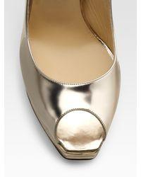 Dolce & Gabbana | Black Stretch Wool Blazer | Lyst
