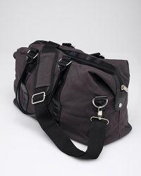 Ben Sherman - Black Hold All Bag for Men - Lyst