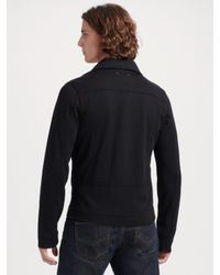 Converse | Black Chuckin Slim-fit Jeans for Men | Lyst