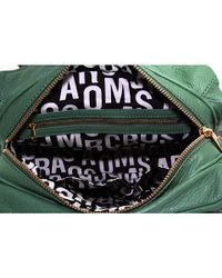 Marc By Marc Jacobs - Green Classic Q Baby Groovee - Lyst