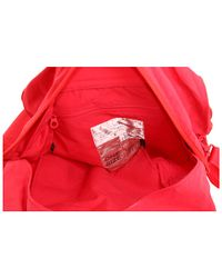 Marc By Marc Jacobs - Red Standard Supply Aviator Tote - Lyst
