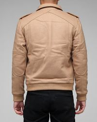 Surface To Air - Natural Decanter Jacket for Men - Lyst