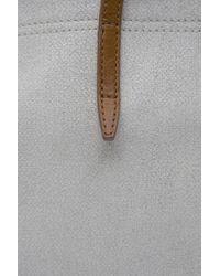 3.1 Phillip Lim - White Duncan Shoulder Tote Bag - Lyst