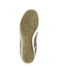 PUMA | Gray Amq For Fennel Seed Trail Low Sneakers for Men | Lyst