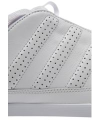 Y-3 - White Honja Classic Trainers for Men - Lyst