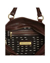 Rebecca Minkoff - Glazed Brown Leather Dear Tote Bag - Lyst