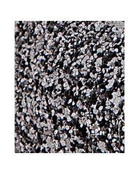 Stuart Weitzman | Gray Graphite Glitter Avalon Platform Slingbacks | Lyst