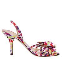 kate spade new york - Multicolor Lourdes - Lyst
