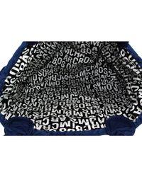 Marc By Marc Jacobs | Blue Pretty Nylon Tote Medium | Lyst