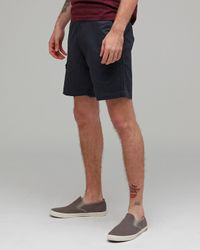 Comune | Blue Kai Swim Short for Men | Lyst