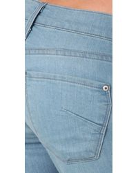 James Jeans | Blue Play Girl Jeans | Lyst
