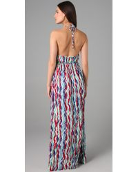 Rachel Pally | Multicolor Daydream Maxi Dress | Lyst