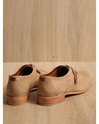Folk | Natural Shoes Womens Leon for Men | Lyst