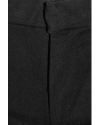 Twenty8Twelve Blue Kes 34 Inch Mid-rise Straight-leg Jeans