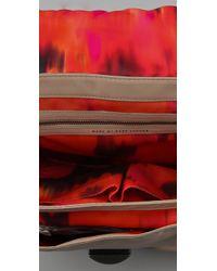 Marc By Marc Jacobs - Metallic Snake, Lock N Roll Rue Satchel - Lyst
