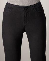 Christopher Blue - Black Angel Slim Jeans - Lyst