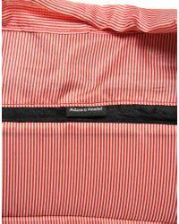 Herschel Supply Co. - Brown Herschel Little America Backpack for Men - Lyst