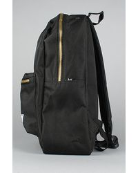 Herschel Supply Co. - Black Settlement - Lyst