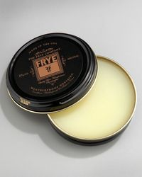 Frye | Natural Leather Conditioning Cream | Lyst