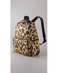 LeSportsac | Metallic Joyrich Backpack | Lyst