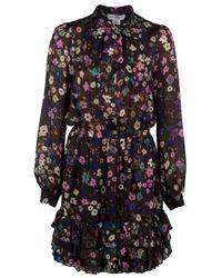 Paul & Joe | Multicolor Triptik Dress | Lyst