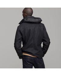 J.Crew   Gray Woolrich John Rich & Bros.™ To Ki To Field Jacket for Men   Lyst