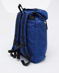 Penfield | Ambler Backpack in Blue for Men | Lyst