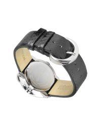 Roberto Cavalli - Metallic Snake - Genuine Whips Watch - Lyst
