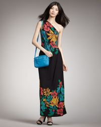 Marc By Marc Jacobs - Multicolor Santiago Printed Dress - Lyst
