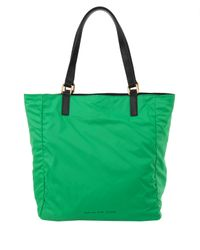 Marc By Marc Jacobs Black Reversible Tote Bag